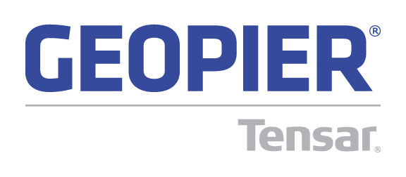 Tensar_GEOPIER_Logo_2c