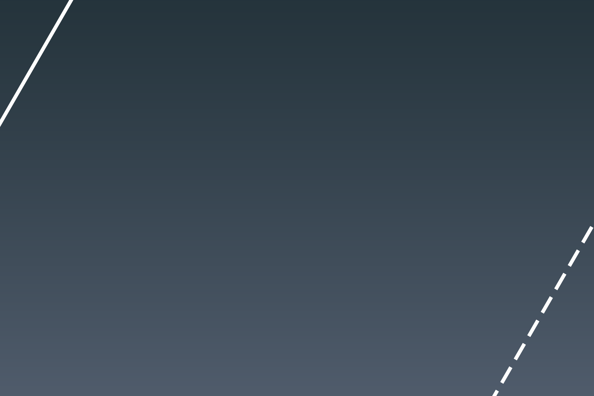 Tensar-Generic-Background-Slate-gradient