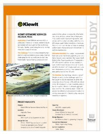 Spectra_CS_Kiewit_FINAL_Offshore