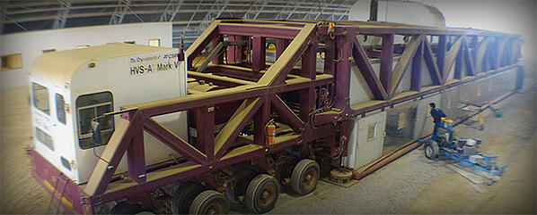 Tensar-Accelerated-Pavement-Testing-APT-testing-vicksburg-usacoe
