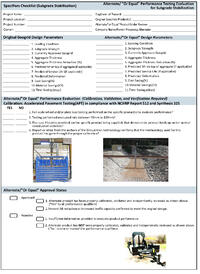 Specifiers-Checklist-Subgrade-Stabilization-Form