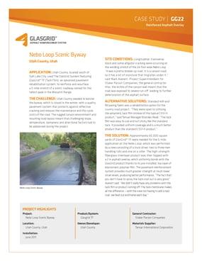 GG_CS_NEBO_5.20_Page_1