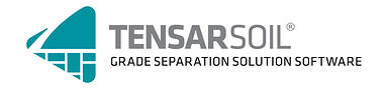 TNSR_SYS_TENSARSOIL_RGB
