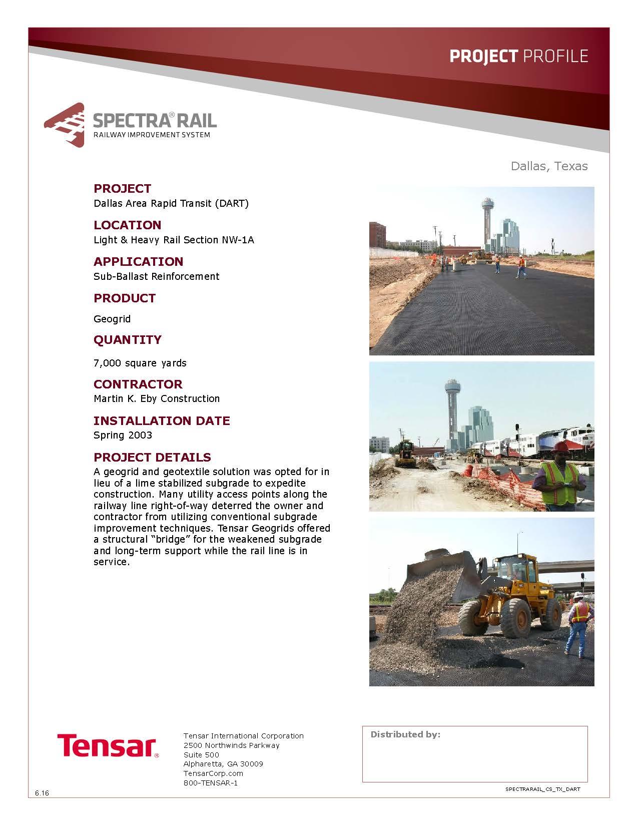 SpectraRail_CS_TX_DART