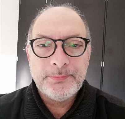 Paul Garnica-Cropped
