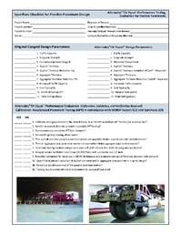Specifiers-Checklist-Pavement-Optimization-Form (1)_Page_1