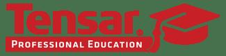 Tensar Online Educational Portal