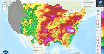 Tensar-2018-Wet-Weather-TriAx-Geogrid-Social-G-instgram