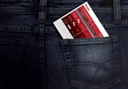 Tensar-Subgrade-Improvement-Pocket-Card-Graphic
