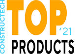 ConstrucTech-Top-Products-2021-SpectraPave-Design-Software-Award-Winner