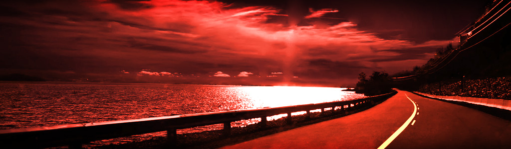 travel-road-near-sea-red-bg-header