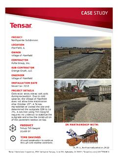 TX_PP_IL_NorthpointeSubdivision_04.19_Page_1