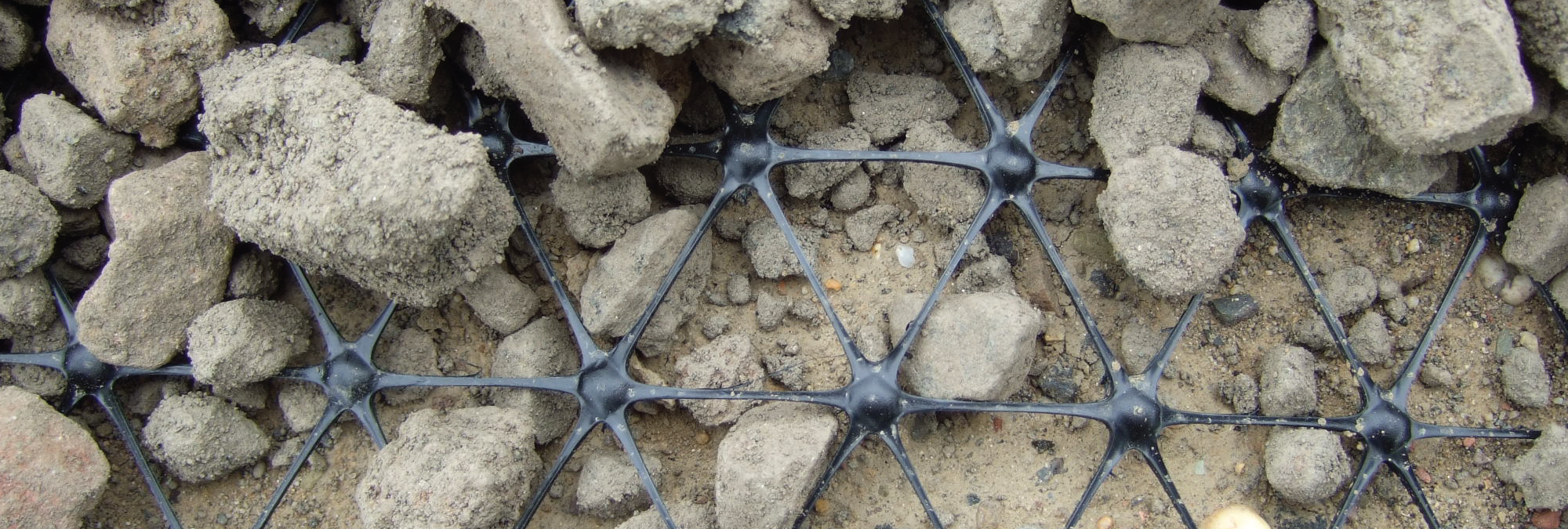 Tensar-Laying-the-Groundwork-for-Tomorrow-TriAx-Geogrid-Contest