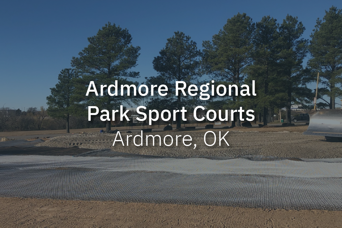 Tensar-InterAx-Geogrid-Project-Profile-Picture-Ardmore-Courts-Oklahoma