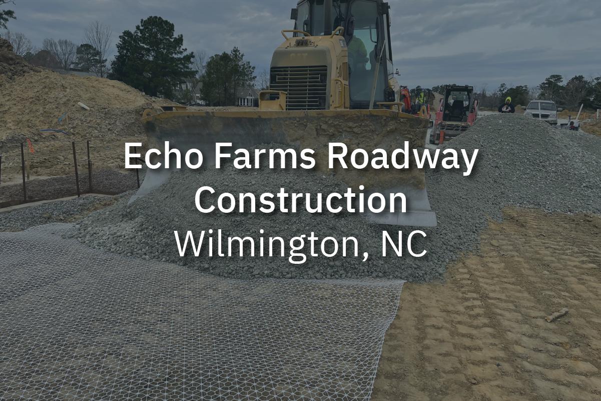 Tensar-InterAx-Geogrid-Project-Profile-Picture-Echo-Farms-North-Carolina
