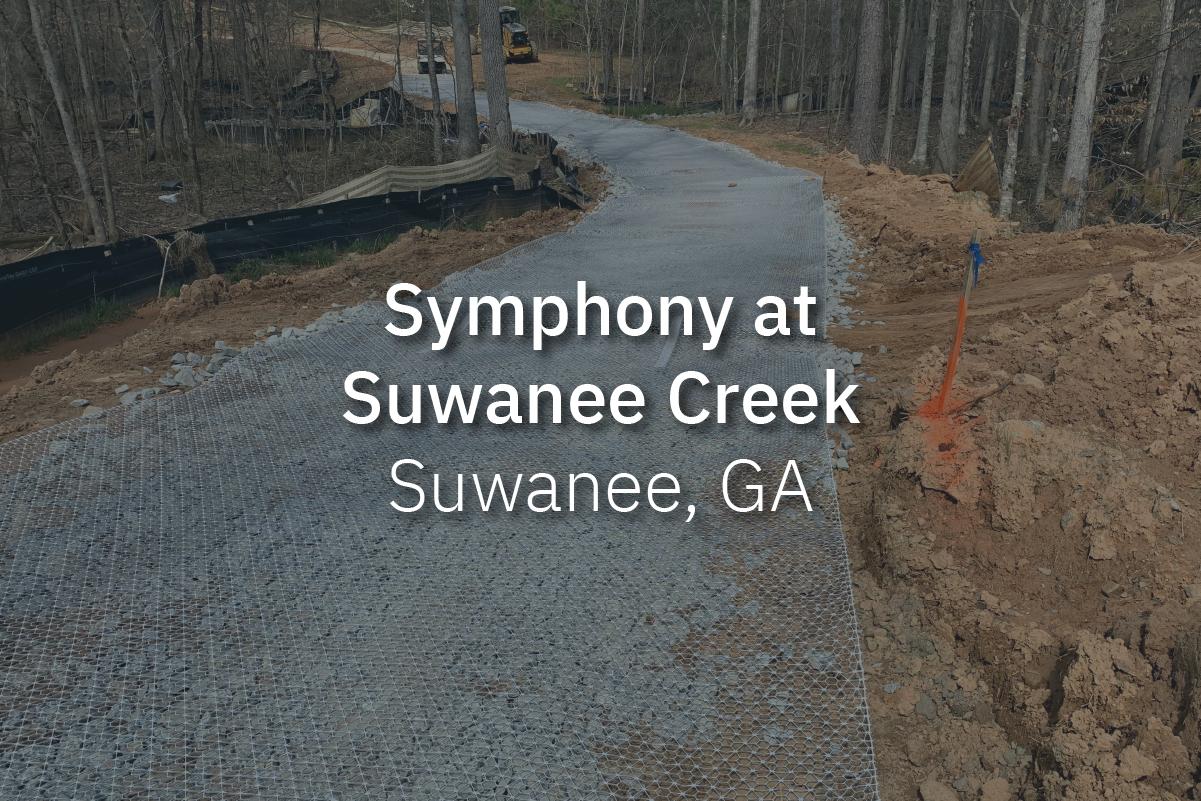 Tensar-InterAx-Geogrid-Project-Profile-Picture-Suwanee-Creek-Georgia