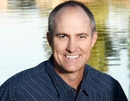 Tensar Aaron Schlessinger