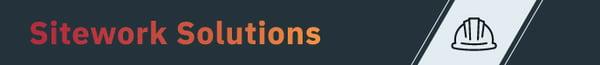 siteworksolutions-webasset-slate