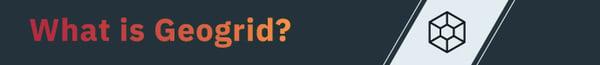 whatisgeogrid-webasset-slate