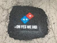 Dominos-Paving-for-Pizza-Tensar-1