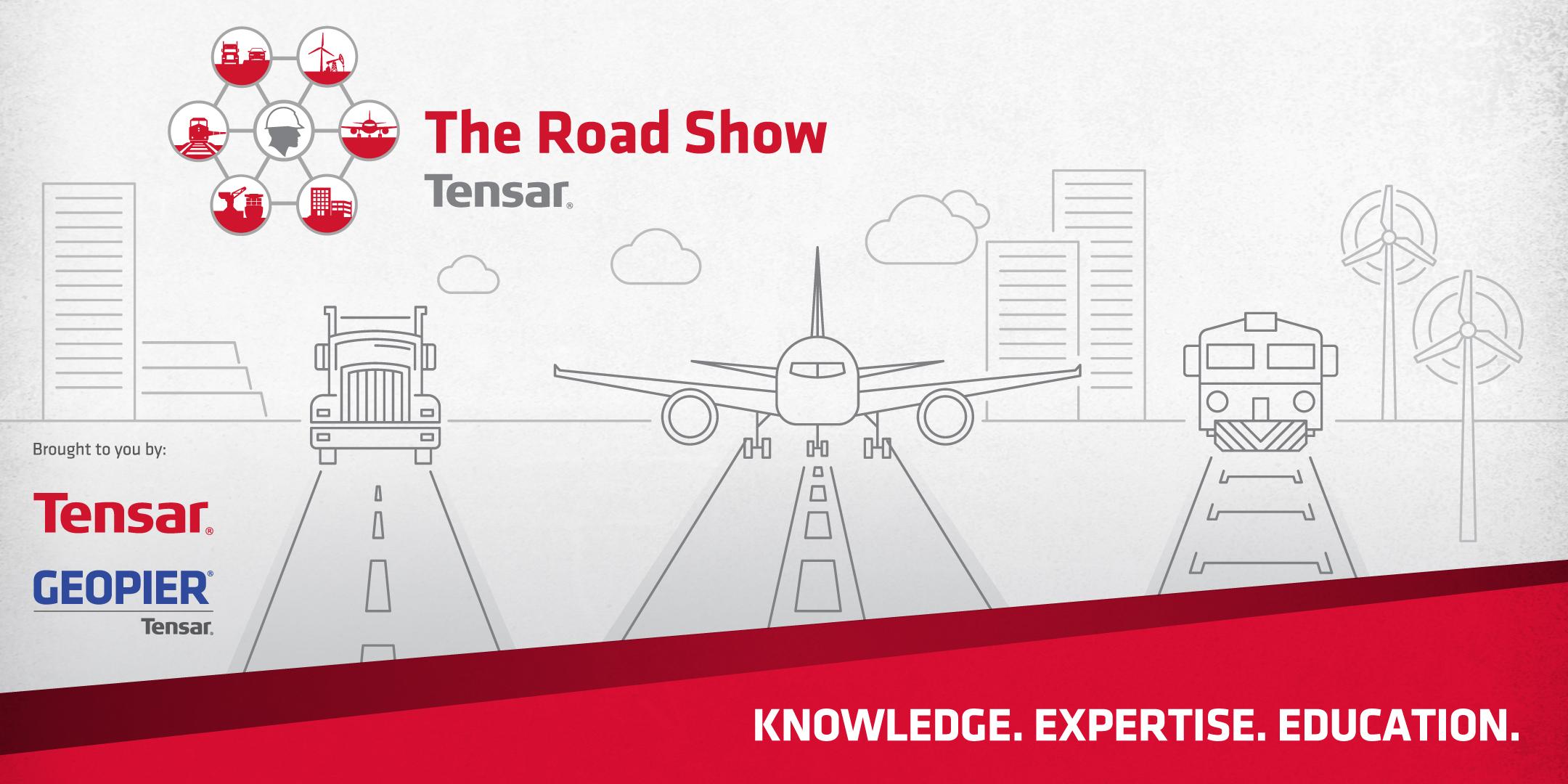 Tensar-Road-Show-Eventbrite-Registration-Page-Header-Image