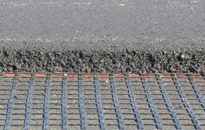 Tensar-Asphalt-Interlayer-GlasGrid