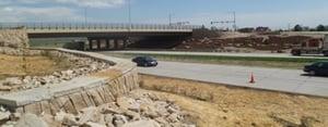 Tensar-Bridge-Abutments