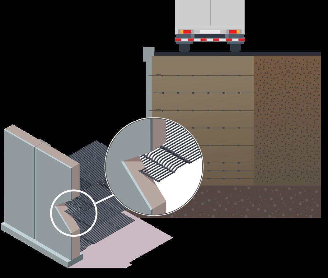 Tensar-Grade-Separations-Ares-Panel
