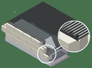 Tensar-Grade-Separations-Mesa-Segmented-Block