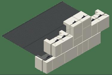 Tensar-Grade-Separations-Olympia-Segmented-Block