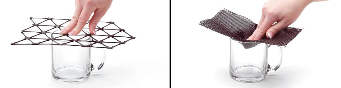 Tensar-TriAx-Geogrid-Fabric-Comparison-Stiffness-Rigidity-Coffee-Cup