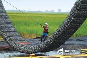 tensar-triton-coastal-waterway-shoreline-construction-protetction-marine-mattress