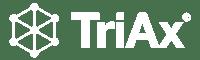 TriAx-WithIcon-WHT